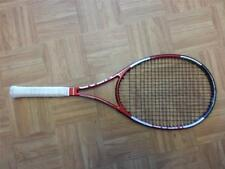 Head Liquidmetal Prestige Midsize 93 Made in Austria 4 3/8 grip Tennis Racquet