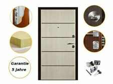 kellert r aus aluminium g nstig kaufen ebay. Black Bedroom Furniture Sets. Home Design Ideas