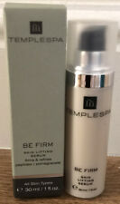Temple Spa Be Firm - 30ml Anti Ageing Serum - New + Boxed + Unused!