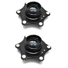 2x OEM Front Upper Strut Shock Mount LH& RH for 2007-2012 Honda CR-V Acura RDX