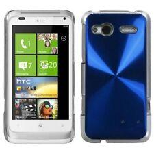 Brazaletes azul para teléfonos móviles y PDAs HTC