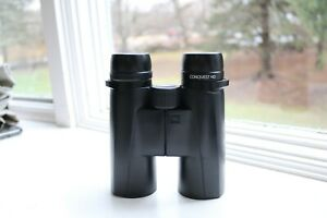 Zeiss Conquest HD 8x42 Binoculars - Great used condition