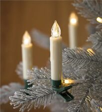 """White Pillar Candles 2 X 4"""" For Wedding, Patys, Events, Decor, & All occasions !"""