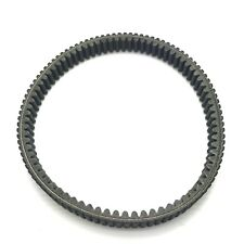 Replacement Drive Belt For Arctic Cat Top Cog 0627-048 T660 Turbo, Trail, ST