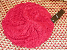 Marks and Spencer Women's Beanie Hats