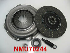 Valair, OEM Replacement Clutch Kit 1988-1993 Ford 7.3L NON Powerstroke NMU70244