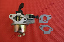 Amico QDZ40-25 97.7CC 1.5 IN 2.5HP Water Pump Carburetor Assembly