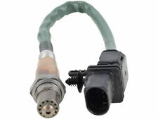Upstream Oxygen Sensor For 2008-2015 Smart Fortwo 1.0L 3 Cyl 2012 2009 M687GG