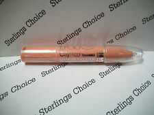 N.Y.C. / NYC City Proof Twistable Intense Lip Color #050 Park Slope Peach