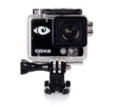 CGX2 Camera