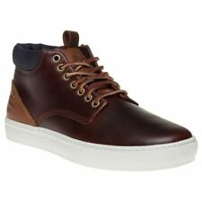 Timberland Chelsea, Ankle Boots for Men