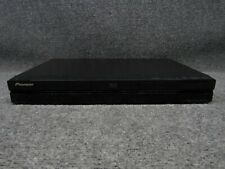 Pioneer BDP-120 Blu-Ray Disc/DVD Combo Player WiFi/HDMI BD Live Dolby Digital
