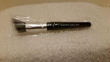 Laura Geller Baked Angled Stippling Brush New in Package