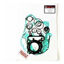 Full Gasket Kit Set Honda Dylan SES125 PS125 PES125 SH125 NES125 @125 FES125