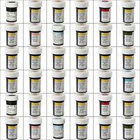Wilton Icing Colors 1-Ounce Many Colors Baking Certified Kosher