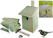 vogelnistk sten g nstig kaufen ebay. Black Bedroom Furniture Sets. Home Design Ideas
