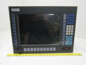 Xycom Automation PM-102060 3515KPM Operator Interface