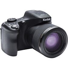 Kodak PixPro AZ651 Astro 65x Zoom Wi-Fi HD Digital Camera NEW USA