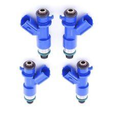 Honda Acura RDX Denso Injectors 410cc B16 B18 K20 K24 DC EG EK ITR CTR Type R 32