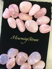 MourningStones Condolence Gift