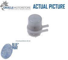 NEW BLUE PRINT ENGINE FUEL FILTER GENUINE OE QUALITY ADC42307