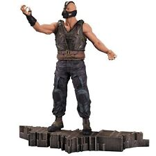 DC DIRECT BANE THE DARK KNIGHT RETURNS Estatua 1/12 18 CM