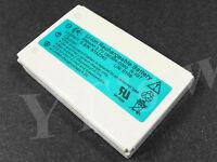 Li-ion Battery for Logitech Remote Harmony One 720 850 880 885 890 900  R-IG7