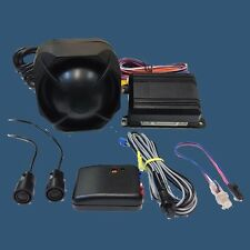 CLIFFORD CAN BUS CAR ALARM SUPPLIED & FITTED. CALL 07739540000