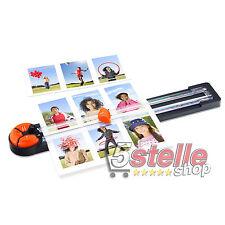 Peach Pc100-10 Rollenschneidegerät 4 tagli perforazione Onda piega carte Foto