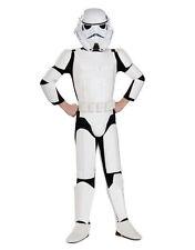 Jungen-Kostüme mit dem Thema Star Wars