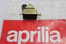 APRILIA SR 50 DITECH RLA ELETTRICA POMPA Vedi immagine #r7780