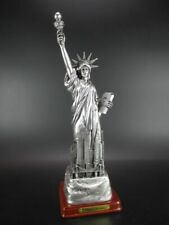 New york city statue of liberty 31cm, I remember America, Horizon