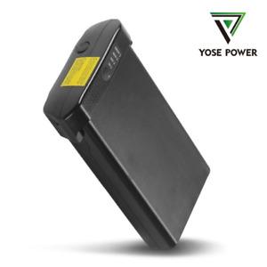 E-Bike Akku 24V 10Ah 259Wh Li-ion Pedelec Batterien für MIFA,Prophete