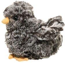 Black Multi Chick