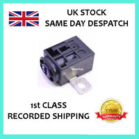 BATTERY CUT OFF FUSE OVERLOAD PROTECTION TRIP FOR AUDI A4 A5 A6 Q7 VW 4F0915519