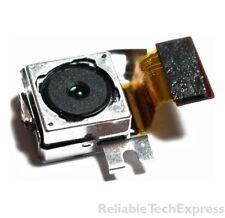 OEM Rear Main Back Camera Sony Xperia Z3 D6603 Metro PCS Parts #281