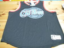Los Angeles Clippers Chris Paul CP3 Majestic Basketball Jersey XL! NEW W/ TAGS!