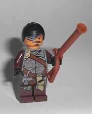 LEGO Star Wars - Kanjiklub Gang Member - Figur Minifig Millenium Falcon 75105