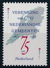 NVPH 1385 (Postfris, MNH)