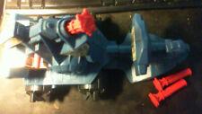 He-Man: Battle Ram Vehicle