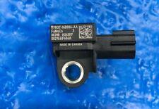 Ford F150 Explorer Taurus Air Bag Crash Impact Sensor OEM FR3T-14B006-AA
