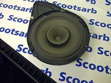 Fiat 500 POP Near Side Rear Loudspeaker Unit 2008 - 2013 46806814 Left Hand