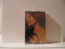 "CHIMES - COLUMBIA-CT 46008   - ""SEALED"""