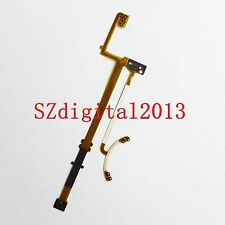 NEW Lens Aperture Flex Cable For Canon EF-S 18-55mm f/3.5-5.6 IS STM Repair Part