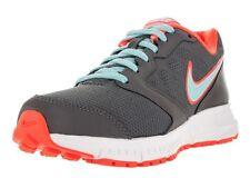 Nike Down Shifter 6 Running Shoe