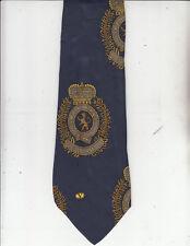 Valentino-[If  New $400]-Authentic-100% Silk Tie-Made In Italy-Va120- Men's Tie