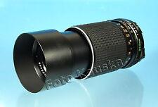 Mamiya-SEKOR C 4/210mm für Mamiya 645 - (75580)