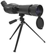 60mm BRESSER Telescopes