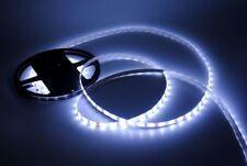 5m 300 LEDs 3528SMD Day White LED Waterproof Strip String Fairy Light Xmas decor