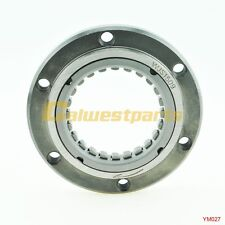 FIT Yamaha Grizzly 350 One Way FIT Bearing Starter Clutch 2007-2014
